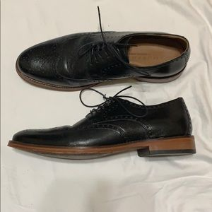 Men's J Murphy Dress Shoe